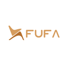 Profile picture of Fufadesign