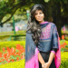 likitha