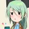 Zennosuke avatar