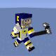 hockeymikey's avatar