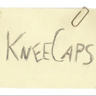 KneeCaps