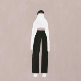 Lara Aydin