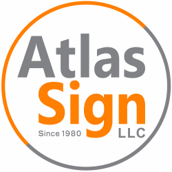 ATLAS SIGN