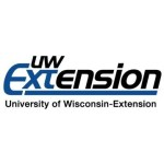 Profile picture of University of Wisconsin - Cooperative Extension