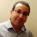 Profile picture of David Harris