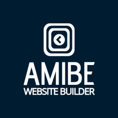 Profile picture of Amibe Websites