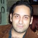 Dario Ferrer