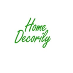 Profile picture of homedecorily