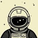 Axeander's avatar