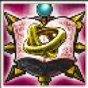 PFP's Forum Avatar