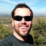 Joshua Dutton's avatar