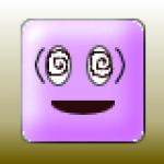 Profile photo of henley