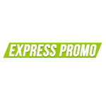 Profile picture of Express Promo