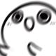 Izaya4ever's avatar