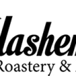 Profile picture of Hashemsroastery