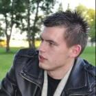 Kristjan Toots's photo