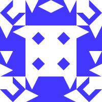 Umi.ru - конструктор сайтов - Тут легко сайты создавать