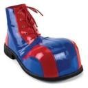 iAmClownShoe