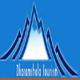 dharamshalatourism