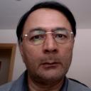 Bharat Ruparel's photo