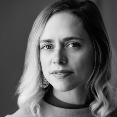 Erin Becker