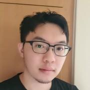 Johannes Ern Ern Choo Choo's avatar
