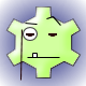 sir.jeanpaul-turcaud Contact options for registered users 's Avatar (by Gravatar)