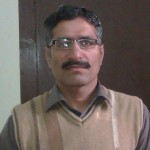 Profile picture of site author Ahsan Ullah