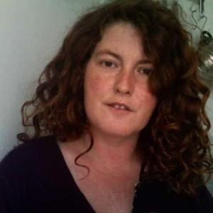 Profile photo of Deirdre Morgan