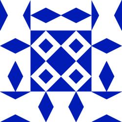 D41d8cd98f00b204e9800998ecf8427e?s=250&d=identicon