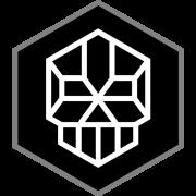 ponsfrilus's avatar