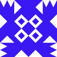Развивающий коврик-пазл