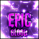 Profile picture of Epicblood