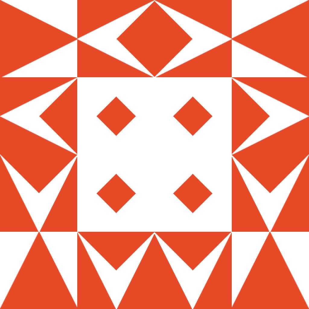 Speaker JLurker's avatar