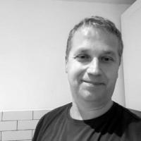 Tim Burt - Dorset Digital Ltd