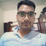 Profile picture of Bispendra Singh