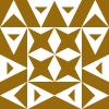 D42a7c2c3c29024879945fcde545f7d0?d=identicon&s=100&r=pg