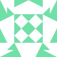 Программа для создания виртуальной сети LogMeIn Hamachi - Благодатная программа для создания локальной сети.