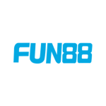 Profile picture of Fun88vi TV