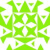 D44b8d08f3d1ff720134037e3c33922a?d=identicon&s=100&r=pg