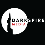 Profile picture of Darkspire Media
