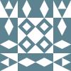 D45036432d1f0d06c55485f0c116ed79?d=identicon&s=100&r=pg