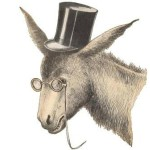 Profile picture of Dr Donkeypunch