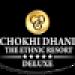 franchisechokhidhani