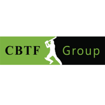 Profile picture of cbtfgroup