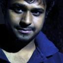 Aditya Kamath