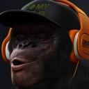 waxkeke's avatar