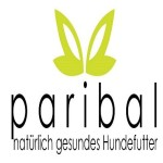 Profile picture of Paribal - Gesundes Hundefutter kaufen