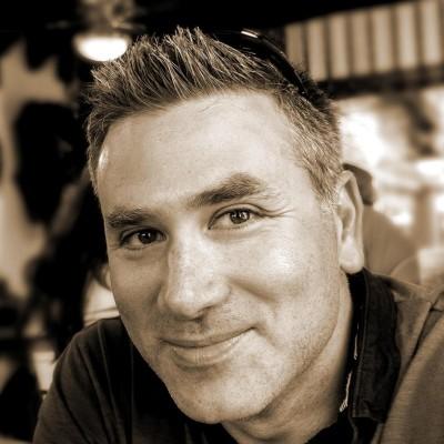 Dave Feldman
