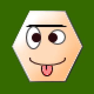 Profile photo of SVShaberly